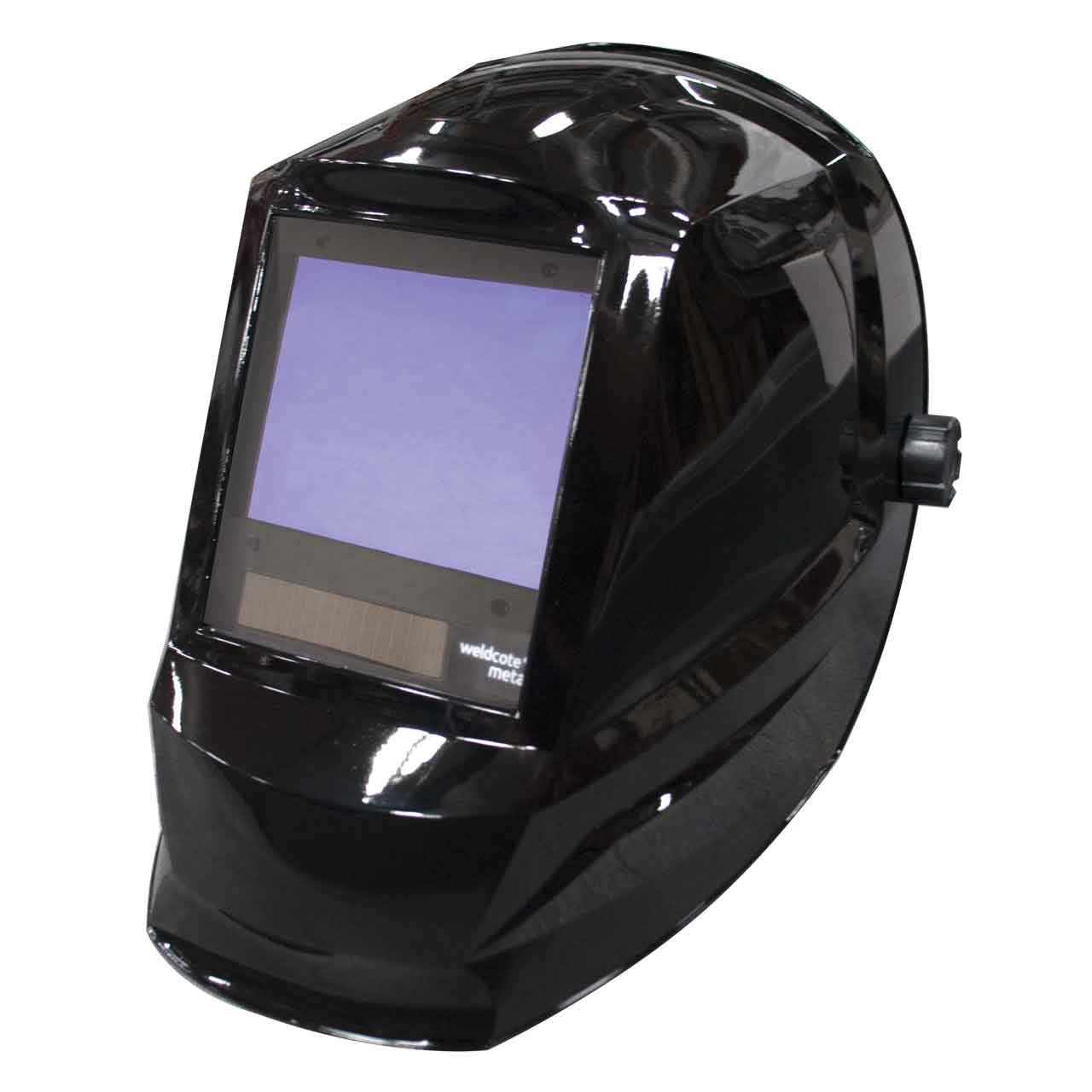 Weldcote Metals Ultraview Plus True Color Digital Auto Darkening Weldi by Weldcote Metals