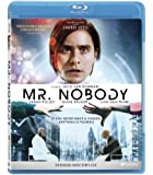 Mr. Nobody [Blu-ray]