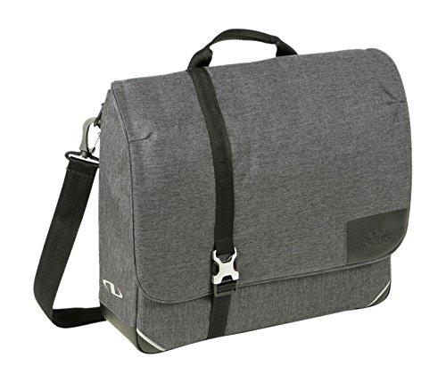 Norco Klickfix Finsbury Urban Commuter Pannier Bag [Sports]