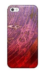 Protective MaritzaKentDiaz TlVoScO4017pQcYS Phone Case Cover For Iphone 5/5s