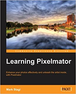 Pixelmator free promotional giveaways