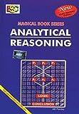 BSC Analytical Reasoning English Medium