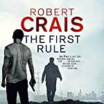 The First Rule | Robert Crais