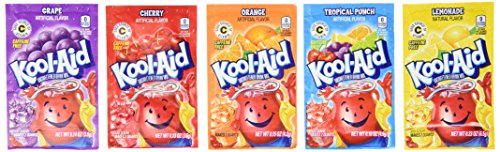 kool-aid-variety-48-packs