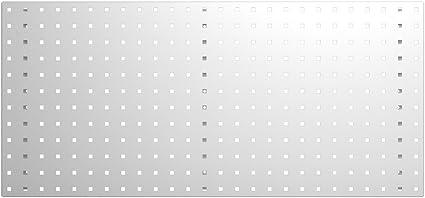 14002064 Lot de 5/plaques pour perfo trous avec enregistrement double Bott perfo doppleh Housse