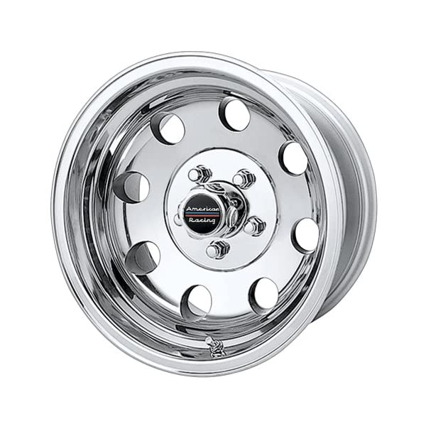 American-Racing-Custom-Wheels-AR172-Baja-Polished-Wheel-16x86x1397mm-0mm-offset