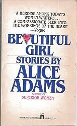 Beautiful Girl: Stories