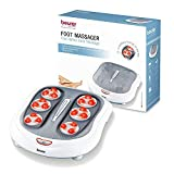 FM60 Foot Massager with Heat Function