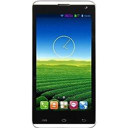 FleaPhone(CP-F03a)SIMフリー