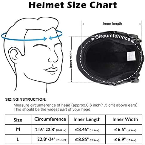 PHZ. Ski Helmet Snowboard Helmet for Men Women Youth, Performance Safety w/Active Ventilation, Dial Fit, Goggles Compatible, Removable Fleece Liner and Ear Pads, Safety-Certified Snow Sport Helmets