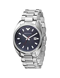 Emporio Armani Mens Watch AR5909 [Watch]