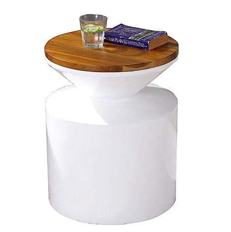 Magnificent Amazon Com Coffee Table Nordic Light Luxury Sofa Side Download Free Architecture Designs Scobabritishbridgeorg