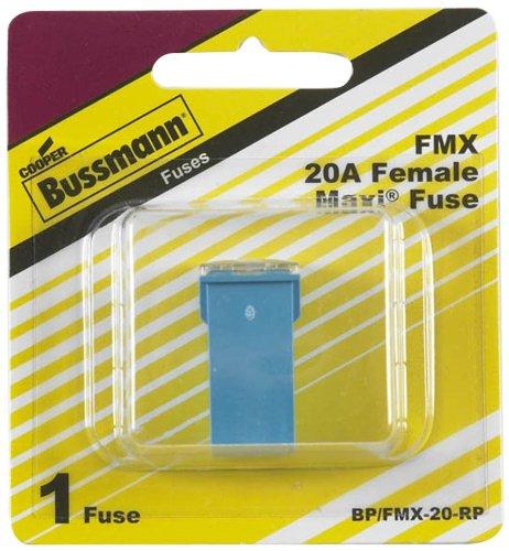 bussmann-bp-fmx-20-rp-blue-20-amp-female-maxi-fuse
