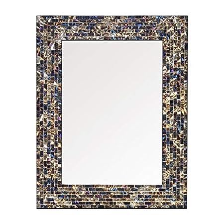 51HkhrqsTEL._SS450_ Coastal Mirrors and Beach Themed Mirrors