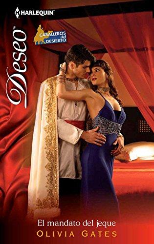 Read e-book El hijo de otro (Deseo) (Spanish Edition)
