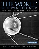 The World in the Twentieth Century (7th Edition)