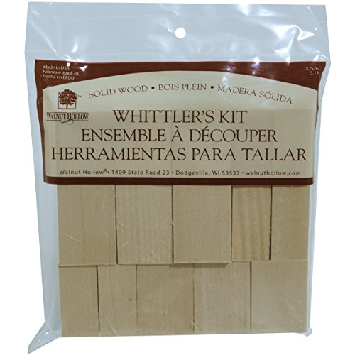 walnut-hollow-10-piece-whittlers-carving-kit