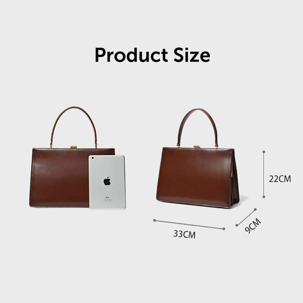 Onzama Mode Handtaschen für Frauen Eimer Eimer Eimer Tasche aus weichem Leder Schulter Reisekupplungen Geldbörsen für Damen B07MMH76GX Henkeltaschen Hohe Sicherheit f86622