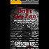 Berlin: Day Zero
