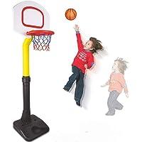 King Kids Sb 3000 Super Basket Spor