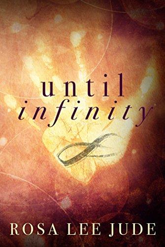 Until Infinity