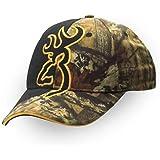 Browning Big Buckmark Hat