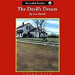 The Devil's Dream | Lee Smith