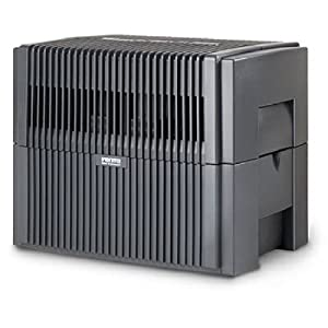 Amazon.com: Venta Airwasher 2-in-1 Humidifier & Air