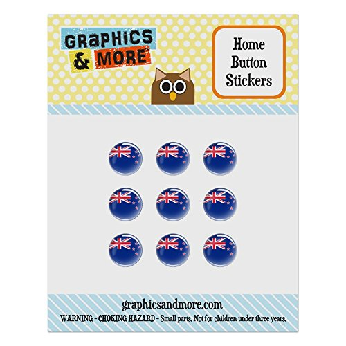 set-of-9-puffy-bubble-home-button-stickers-fit-apple-ipod-touch-ipad-air-mini-iphone-4-4s-5-5c-5s-6-