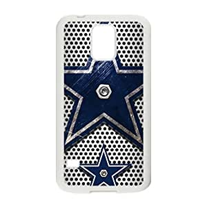 Net Star New Style High Quality Comstom Protective case cover For Samsung Galaxy S5