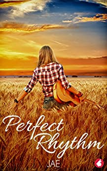 Release Day Review: Perfect Rhythm by Jae