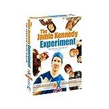Jamie Kennedy Experiment: Complete Third Season