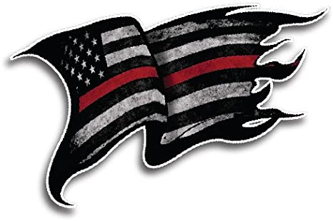 us flag svg police back the red patriotic svg 4th july thin red matter Feather Firefighter Rescue Flag Fire Thin red Matter forth july