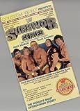 WWF: Survivor Series 1987 [VHS]