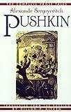 The Complete Prose Tales of Alexandr Sergeyevitch Pushkin