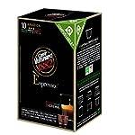 Caff-Vergnano-1882-spresso1882-Arabica-10-Capsule-Compatibili-Nespresso