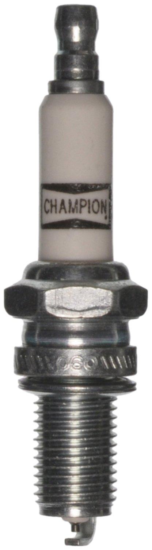 Pack of 1 Champion 88151 Power Sport Spark Plug