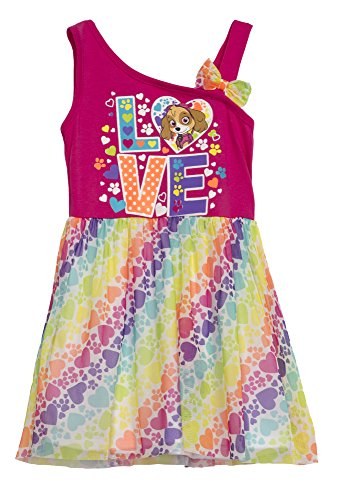 Buy cute baby dress philippines - 6