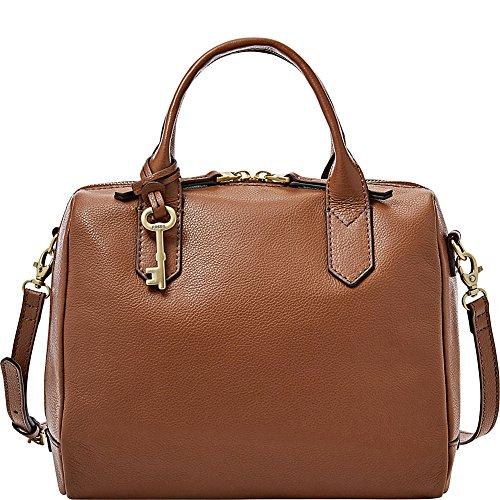 Fossil Satchel Handbags - 1