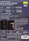 Wagner - Die Walkure / Levine, Behrens, Norman, Metropolitan Opera (Levine Ring Cycle Part 2)