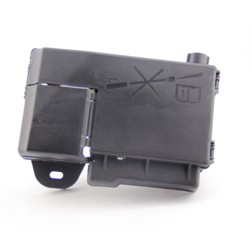 Looyuan Fuse Box Battery Terminal For Chevrolet Cruze 2014 Chevy 96889385 Automotive