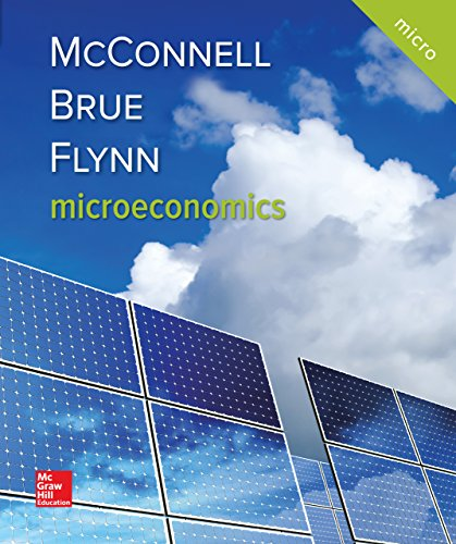 59 best microeconomics books of all time bookauthority book cover of campbell r mcconnell stanley l brue sean masaki flynn fandeluxe Choice Image