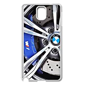 Generic Case BMW For Samsung Galaxy Note 3 N7200 G7G7452913