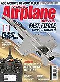 Kyпить Model Airplane News на Amazon.com