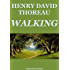 Walking (Annotated Edition)
