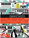 Sourcebook of Contemporary Graphic Design, Maia Francisco and Loft Publications Staff, 0061704385