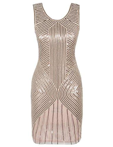ladies 1920s fancy dress - 2