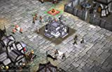 Fallen Enchantress: Legendary Heroes (PC DVD)
