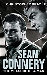 Sean Connery: The measure of a man