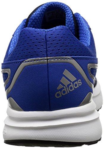 adidas Performance Men s Galactic Elite M Running - Import It All 74327e10dbe